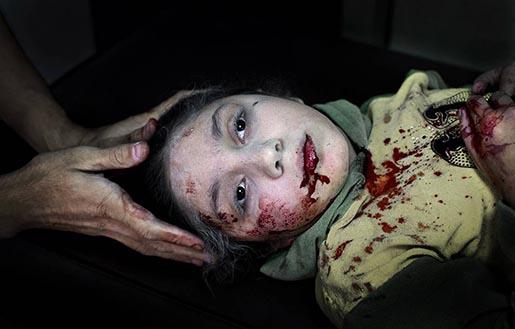 unicef-syria-aleppo-dania