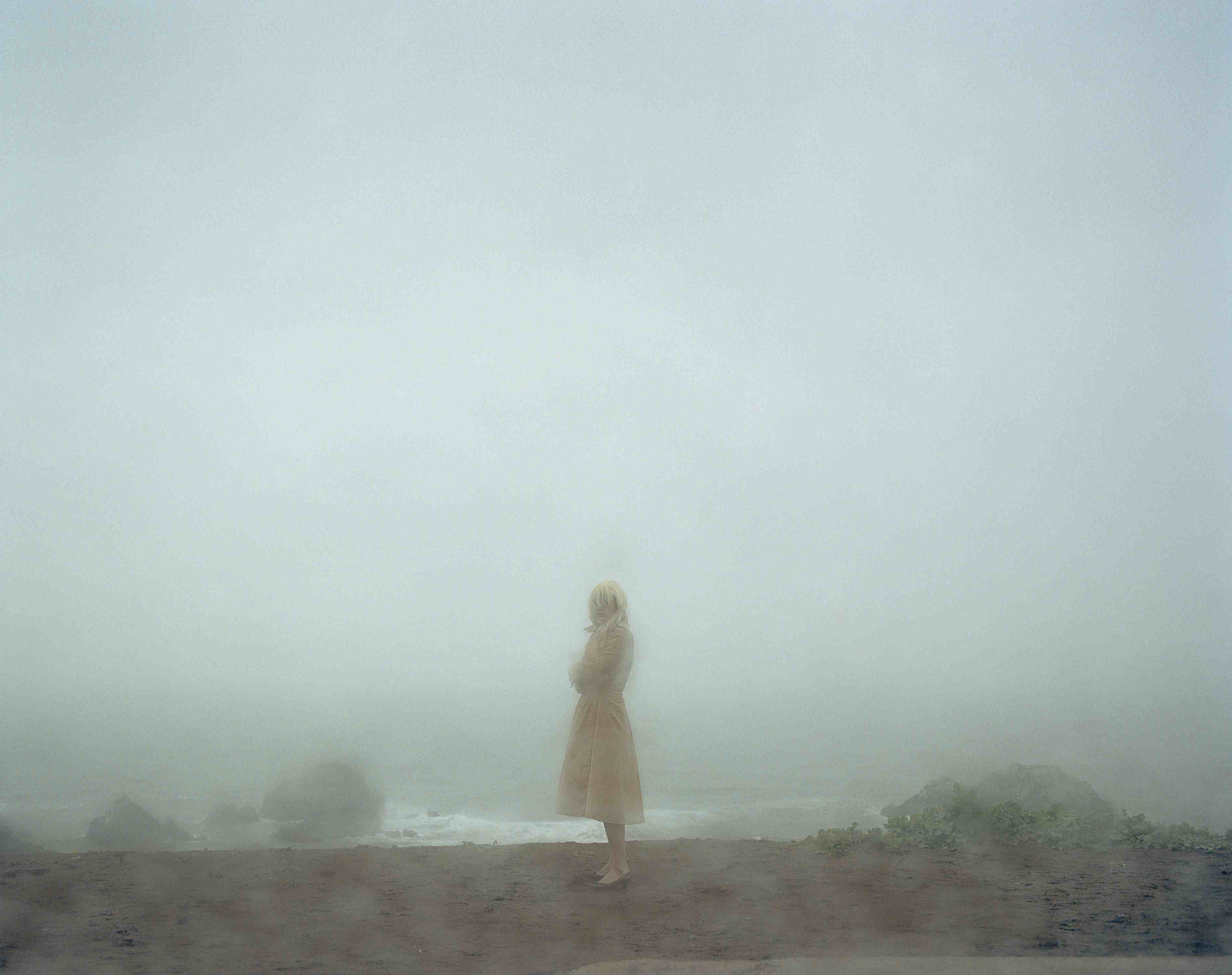 HD_Eyes_in_Progress_Image_libre_droit_ToddHido1