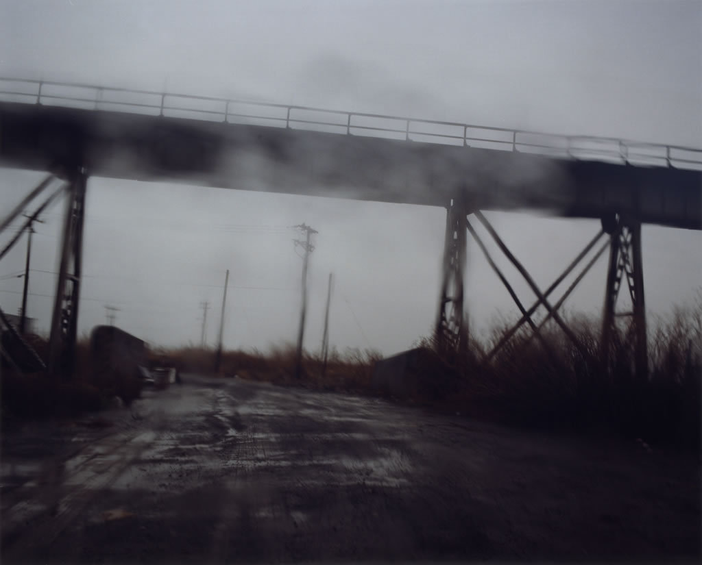 med_untitled-3179-todd-hido-courtesy-kaune-sudendorf-gallery-cologne-jpg