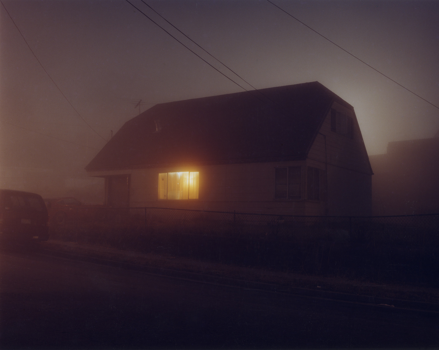 todd-hido-photography-oldskull-0