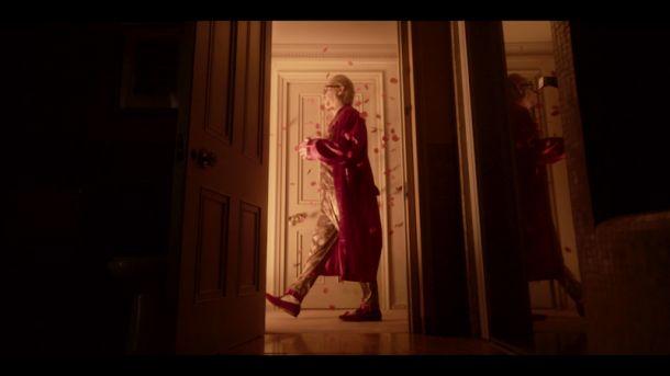 Capítulo 0 (T2): Reyes -Trailer-