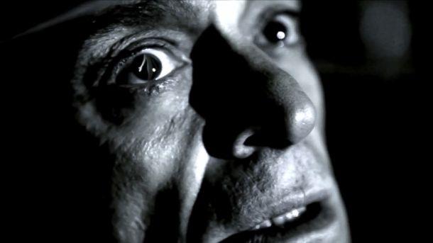 Cuarto Milenio: Fantasma en las Húrdes