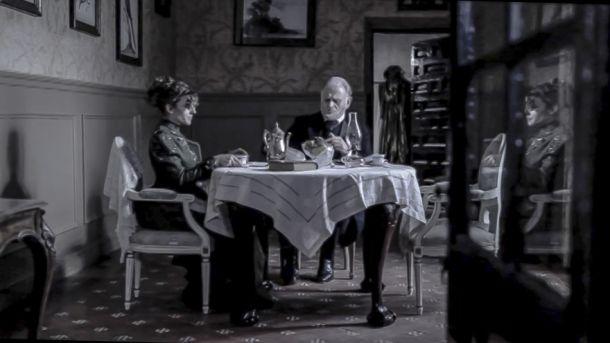 Cuarto Milenio: Lizzie Borden