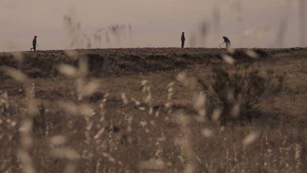 Cuarto Milenio: El crimen de Calcena